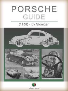 Porsche. Guide
