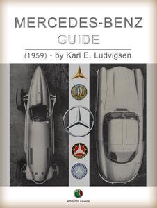 Mercedes-Benz. Guide