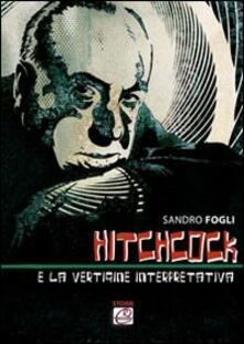 Hitchcock e la vertigine interpretativa.pdf