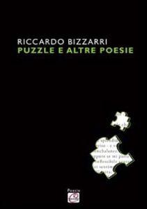 Puzzle e altre poesie