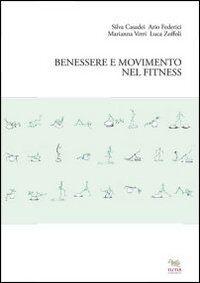 Benessere e movimento nel fitness
