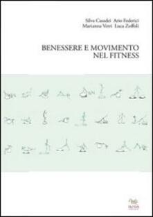 Antondemarirreguera.es Benessere e movimento nel fitness Image