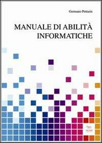 Manuale di abilità informatiche