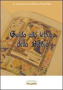 Guida alla lettura della Bibbia