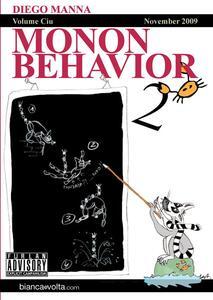 Monon behavior ciu