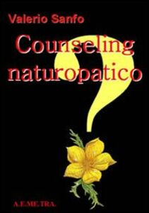 Counseling naturopatico