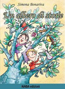 Un albero di storie