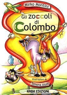 Gli zoccoli di Colombo.pdf