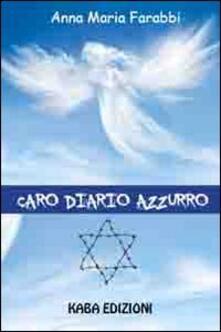 Caro diario azzurro.pdf