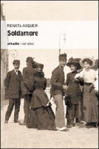 Soldamore