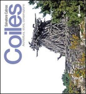 Coiles. Architettura, storia, coservazione