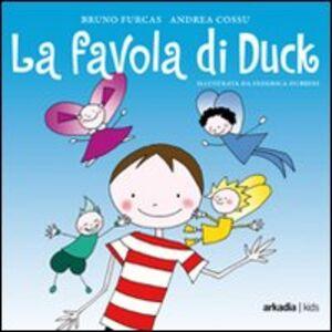 La favola di Duck