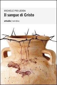 Il sangue di Cristo
