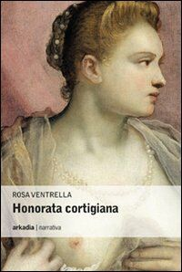 Honorata cortigiana