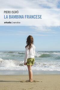 La bambina francese