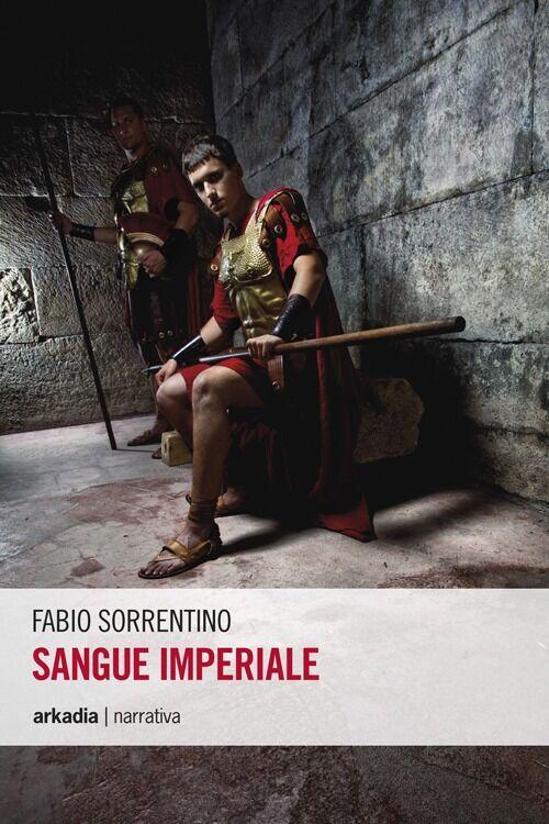 Sangue imperiale