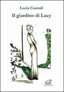 Il giardino Lucy