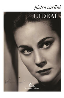 L' ideal - Pietro Carlini - copertina