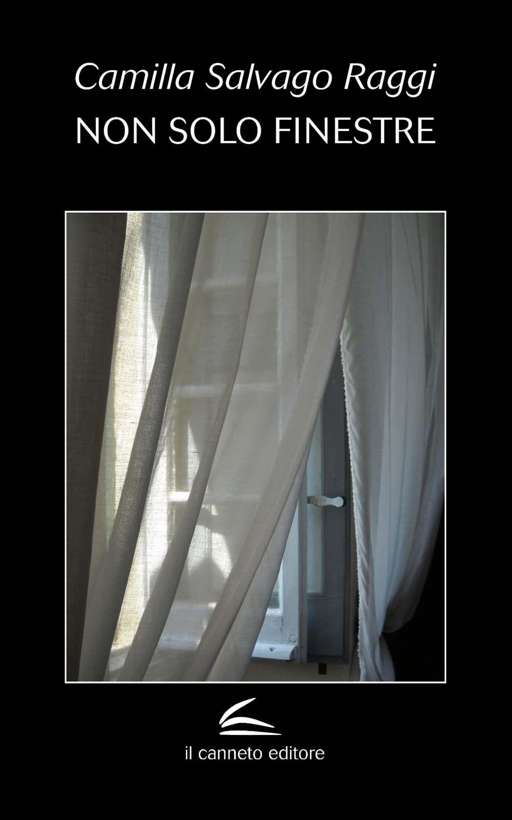Non solo finestre