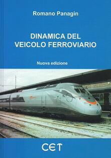 La dinamica del veicolo ferroviario.pdf