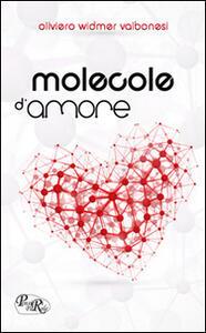 Molecole d'amore