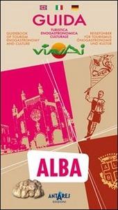 Guida viavai. Alba 2012. Ediz. multilingue