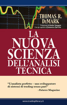 La nuova scienza dellanalisi tecnica.pdf