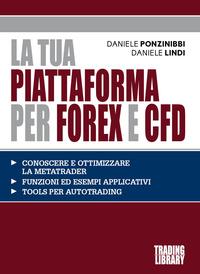 La La tua piattaforma per Forex e Cfd - Ponzinibbi Daniele Lindi Daniele - wuz.it