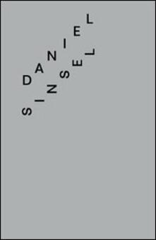 Collegiomercanzia.it Daniel Sinsel. Ediz. inglese Image