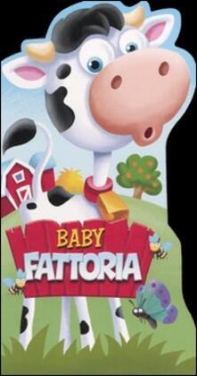 Ristorantezintonio.it Baby fattoria Image
