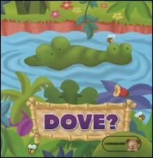 Librisulrazzismo.it Dove? Image