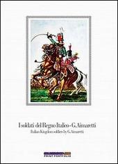 I soldati del Regno italico-Italian kingdom soldiers