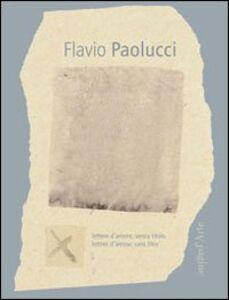 Lettere d'amore, senza titolo. Ediz. italiana e francese