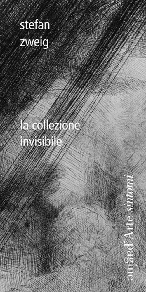 La collezione invisibile