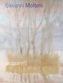 Acquarelli. Ediz. illustrata.pdf