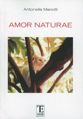 Amor naturae. Prima della conoscenza