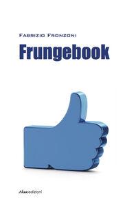 Frungebook