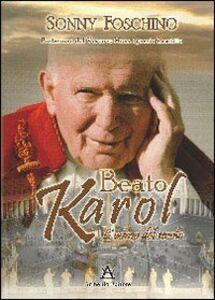 Beato Karol