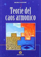 Teorie del caos armonico