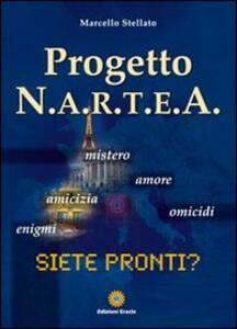 Progetto N.A.R.T.E.A.