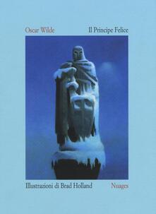 Aboutschuster.de Il principe felice. Ediz. italiana e inglese Image
