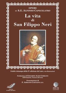 Winniearcher.com La vita di S. Filippo Neri (rist. 1901) Image