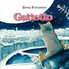 Gattotto.pdf
