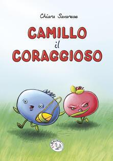 Camillo il coraggioso.pdf