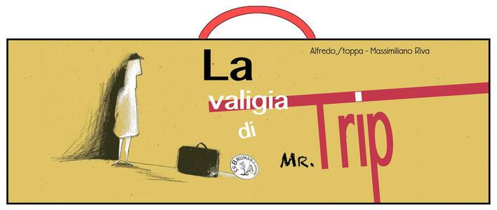 La valigia di mister Trip