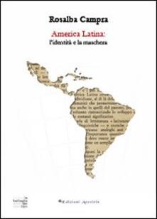 Daddyswing.es America Latina. L'identità e la maschera Image