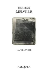 Libro Daniel Orme Herman Melville
