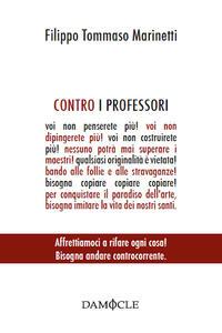 Contro i professori