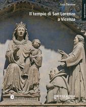 Il tempio di San Lorenzo a Vicenza