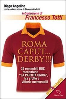 Roma caput... derby!!!.pdf